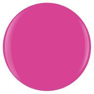 1530 Sugar N' Spice & Everything Nice - Purple/Pink Crème