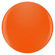 1531 Orange Cream Dream - Orange Frost