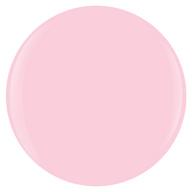 1532 You're So Sweet You're Giving Me A Toothache - Light Pink Crème