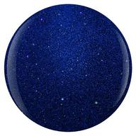 1546 Holiday Party Blues - Royal Blue Glitter