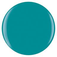 1555 Radiance Is My Middle Name - Neon Teal