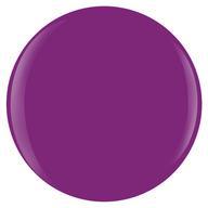 1556 You Glare, I Glow - Neon Purple