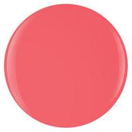 1557 Brights Have More Fun - Neon Dark Pink