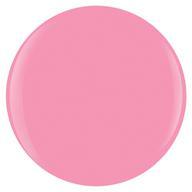 1558 Make You Blink Pink - Neon Light Pink