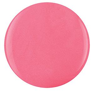 1100029 Rose-y Cheeks -