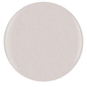1441 Cashmere Kind of Gal - Light Grey Crème