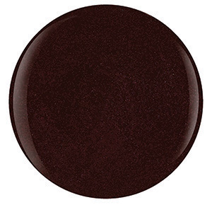 1339 Elegant Wish - Purple Brown Frost