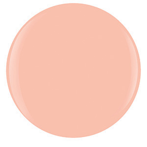1325 Forever Beauty - Light Peach Frost