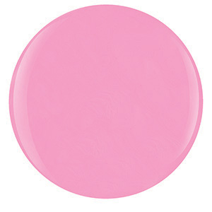 1409 Go Girl - Bright Pink Crème