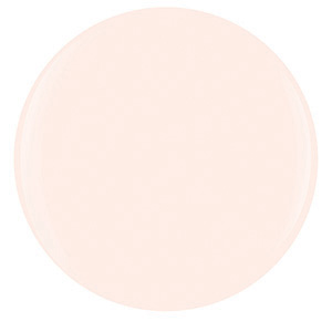 1422 Heaven Sent - Sheer Pink Cr�me