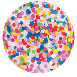1859 Lots Of Dots -