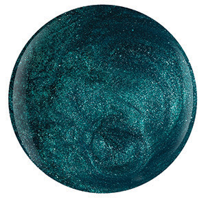1365 Mint Icing - Teal Frost
