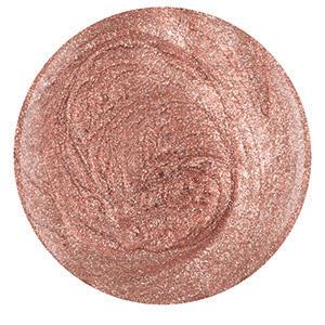 1591 No Way Rosé - Creme Neon