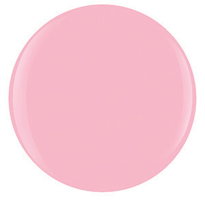 1408 Pink Smoothie  - Light Pink Crème