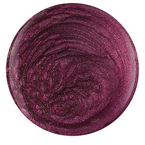1366 Samuri - Medium Purple Metallic