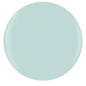 1341 Sea Foam - Light Green Crème