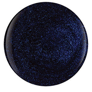 1600 Wiggle Fingers Wiggle Thumbs - That's The Way The Magic Comes - Dark Blue Effect
