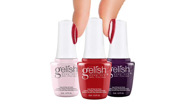 Gelish 9 ML