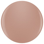 Taupe Model