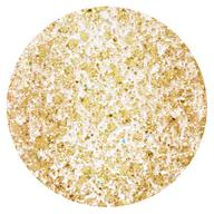 All That Glitters Is Gold