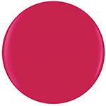 Prettier In Pink