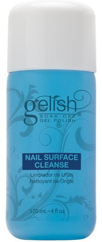 Nail Surface Cleanse