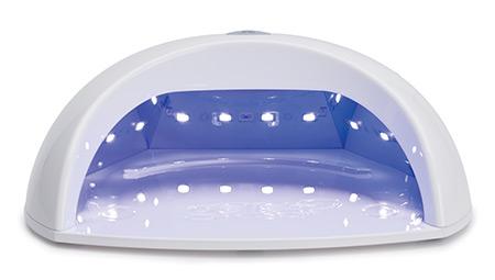 5-45 LED Light