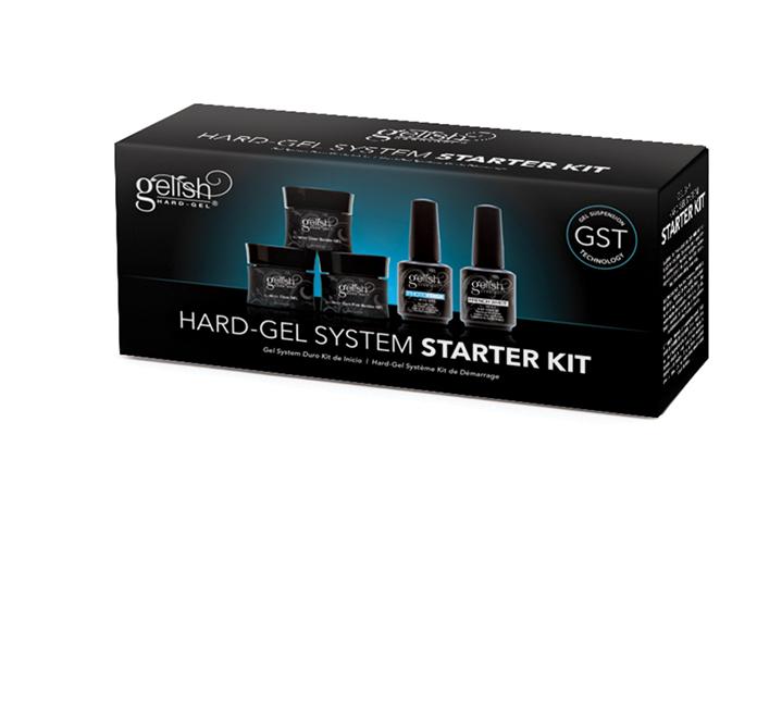 System Starter Kit