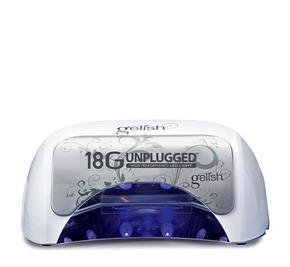Gelish® 18G Unplugged LED Light