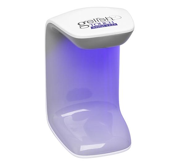 Gelish® Touch MINI LED Light