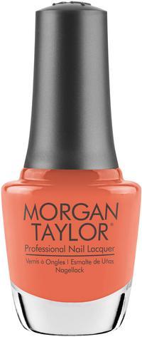 3110425 Orange Crush Blush -
