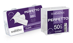 Item #01184 – Clear 500 ct -