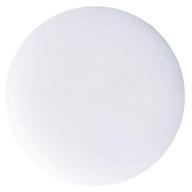 Vivid White -