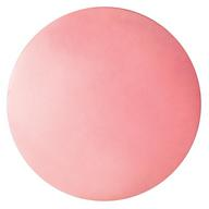 Studio Cover Warm Pink -