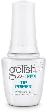 Soft Gel Tip Primer