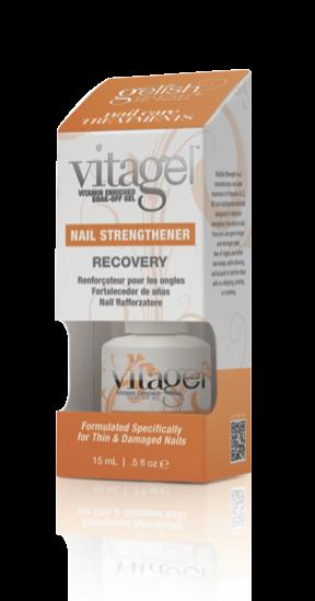 Gelish-VitaGel-UnitCarton-Recovery-Flipped-wReflection-4-DSC_33